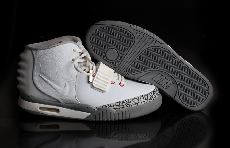 lowest price 48e85 312df air jordan yeezy pas cher,achat nike air yeezy pas cher