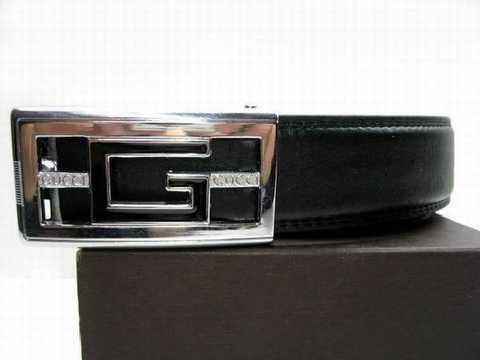 2ac7820161d4 ceinture gucci pour homme pas cher en ligne,ceintures gucci femme discount,ceinture  gucci homme pas cher