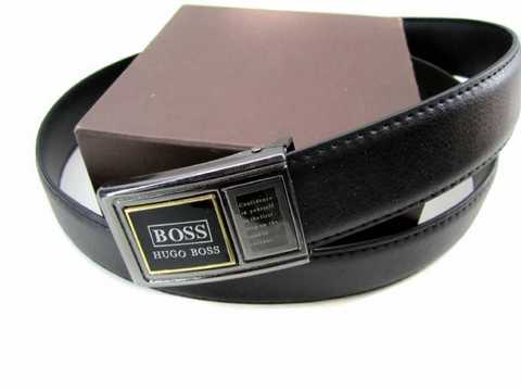 ceinture hugo boss homme pas cher 2016,ceintures hugo boss soldes ... f06f9dc861d