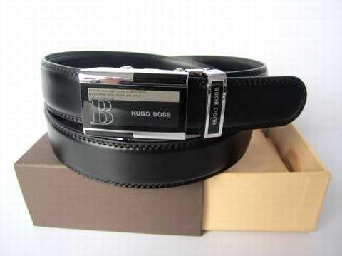 Ils sont de grands ajouts à la collection de femmes sophistiquées  d accessoires maniables ,hugo boss ceinture femme . 4025d4f1ac5