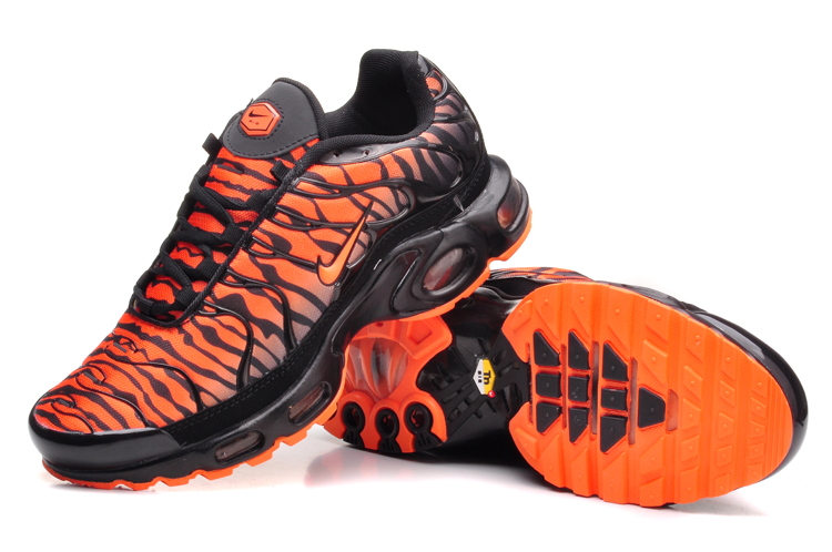 buy popular e4a40 9b62d Nike TN Requin Homme Nike TN Requin 2013 Homme