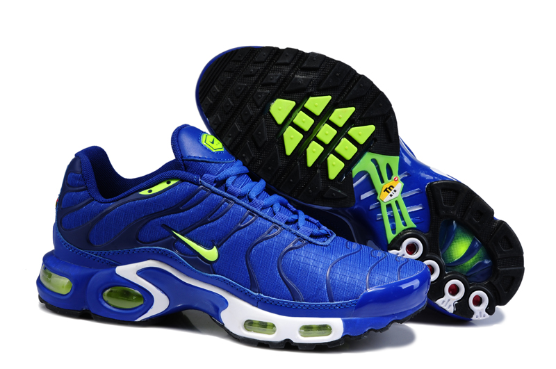 tn requin nike homme