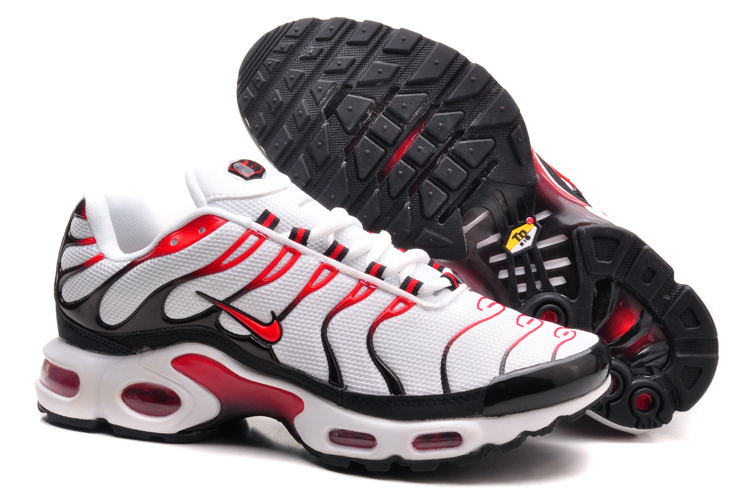 sports shoes 45ed2 83caf Nike TN Requin Homme Air max tn Chaussures TN Nike Chaussure Nike