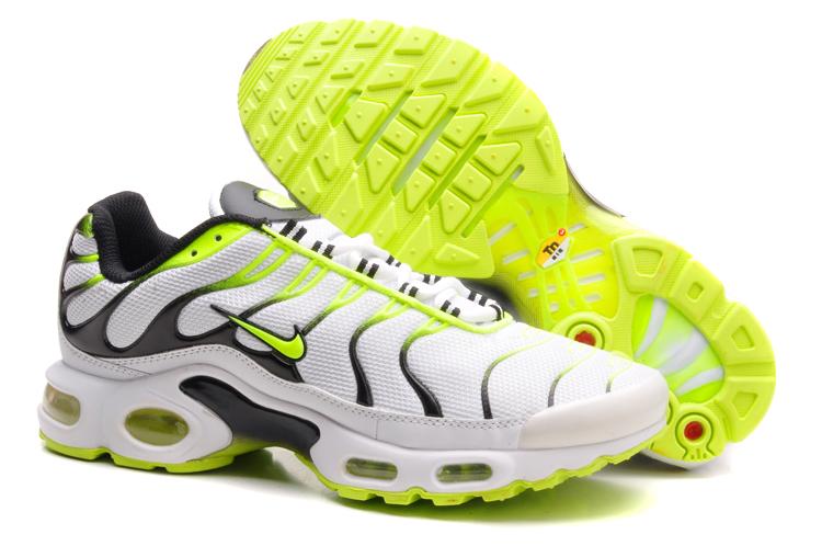 best service 84bf6 e42bd Nike TN Requin Homme neuves 2010 Nike Air Max Tn Vente En Ligne De Nike