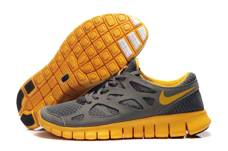best service eef00 41f01 Nike Free 3.0 v3 Homme Femme 2016 Soldes i0b7ew Femmes Nike Free Run 3.0 V4  Café