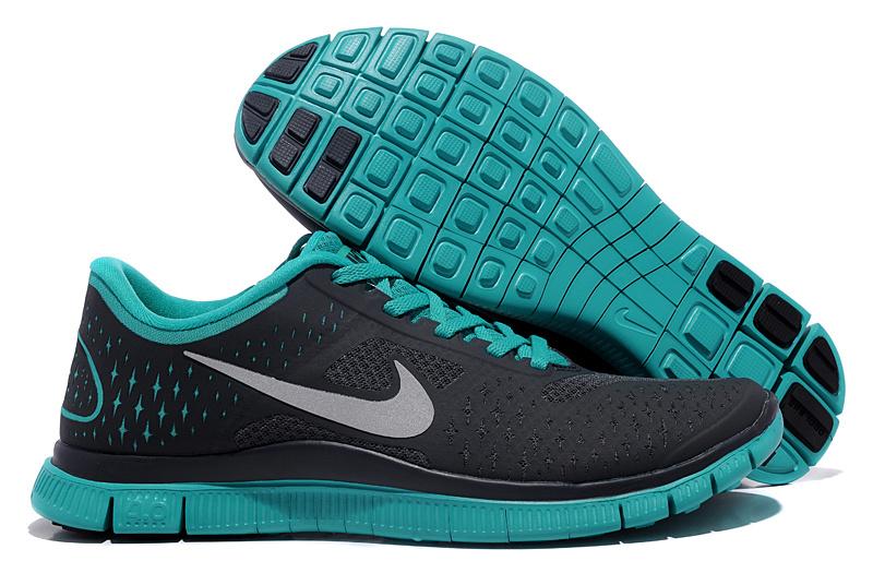 premium selection ae1b2 8bc5c Nike Free 4.0 v2 Homme Femme 2016 nike free run over pronator nike shox  courir