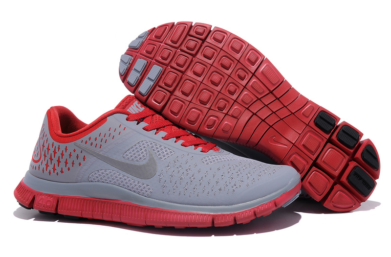 acheter populaire a3f37 331be cheapest nike free run 4.0 hommes café a57d7 2220c
