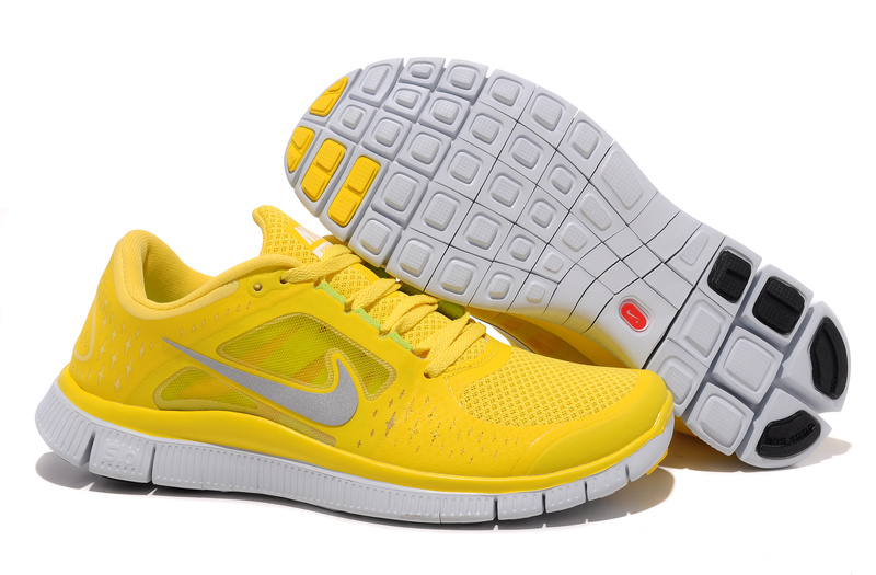 new product f7deb 45234 Nike Free Run +3 Homme femme 2016 paypal Nike Free Run 3 Homme Anthracite  paypal
