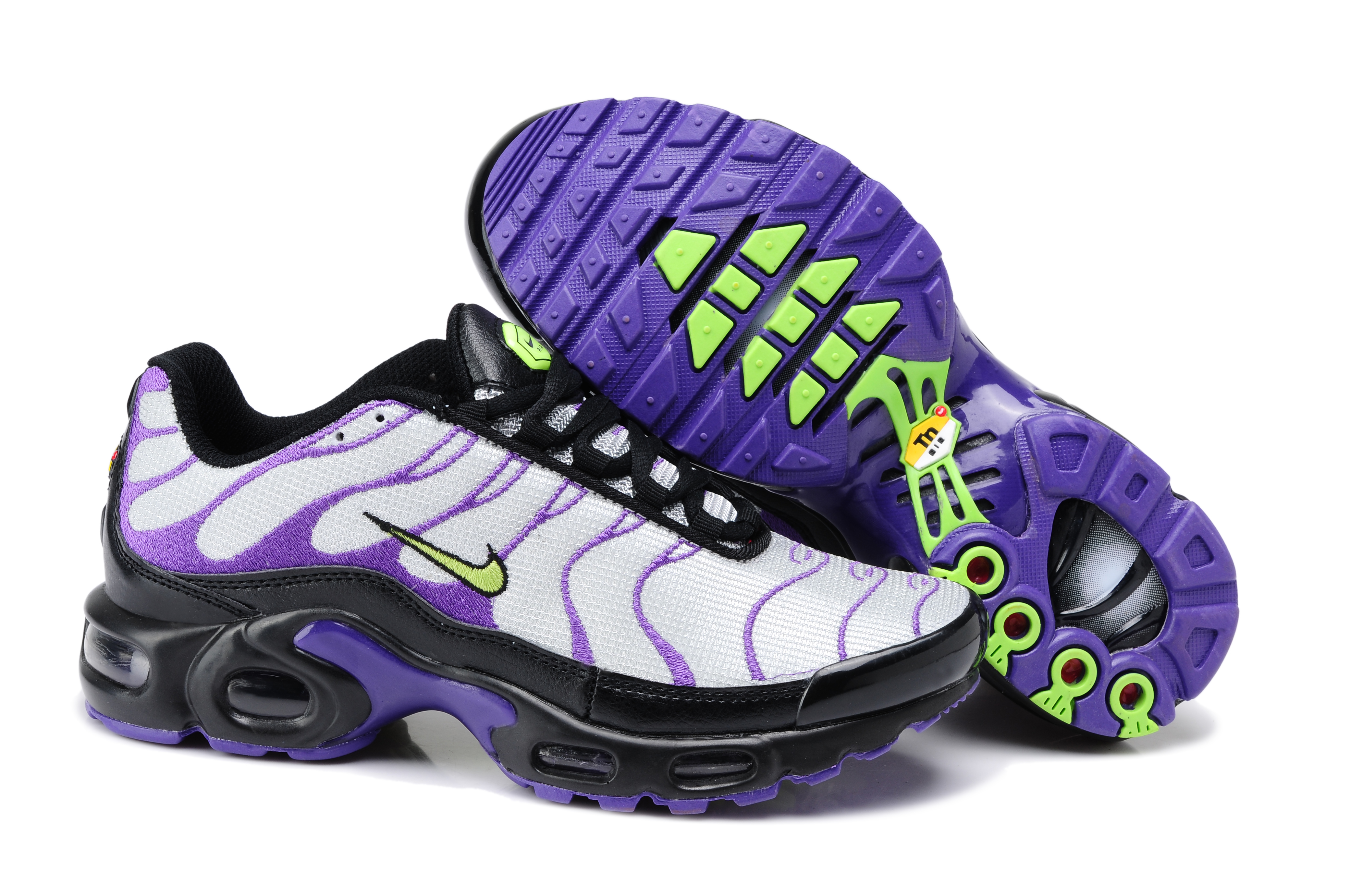 new style 9f7a7 ed2fa Nike TN 2016Femme Homme tn Requin nike air max tn requin 39 qualité  chaussure sport nike