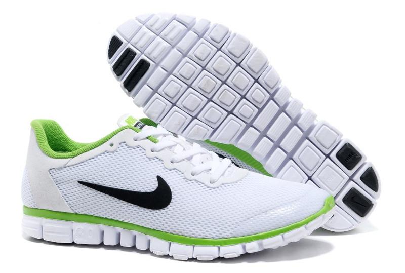 meet elegant shoes official store Nike Free 3.0 v2 Homme