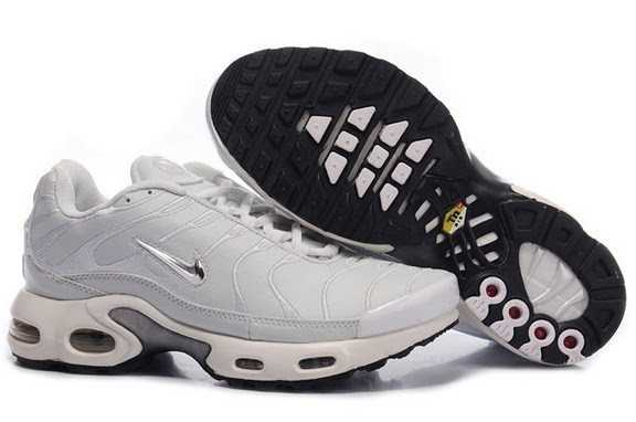 low priced 71475 10f5b Nike TN Requin Nouveaux Homme nike max tn pas cher nike tn pas cher (paypal)