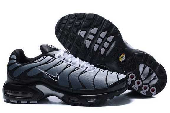 newest collection 734aa 0ed94 nike air max tn 2016 Homme Nike TN Requin 2016 Homme requin nike sport requin  foot locker foot locker tn magasin