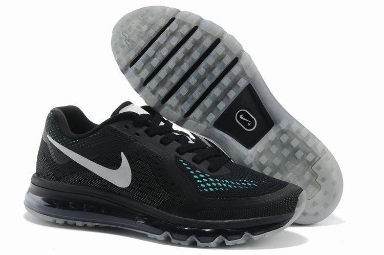 promo code cb2bd 27d3c Nike Air Max 2014 2015 Homme nike air max factory nike air max footlocker