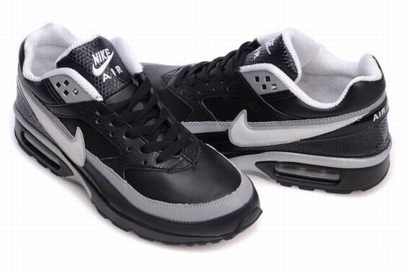 rencontrer 02e7e 95844 Nike Air Max BW Homme Femme 2016 chaussures polo occasion ...