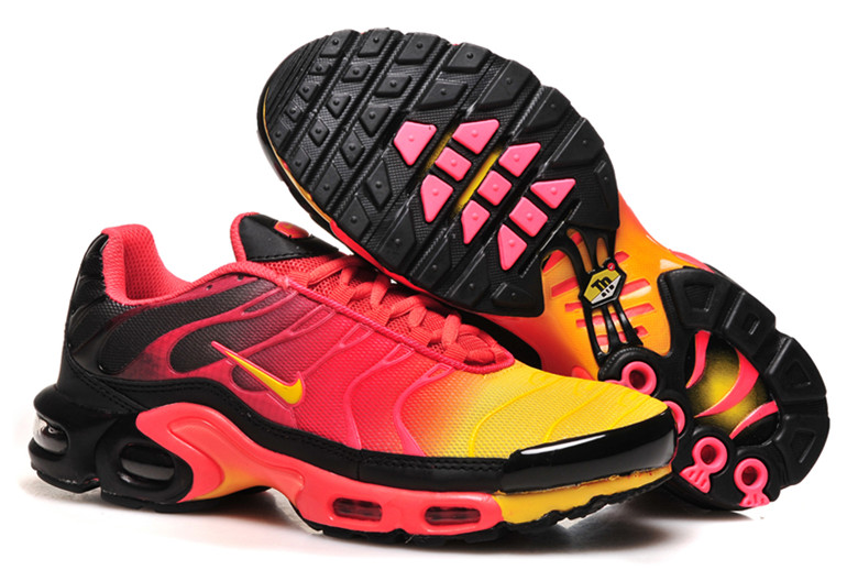 new style 6c90c 0a9f6 nike air max tn Homme Vente en gros tn nike requin requin tn nouveau foot  locker