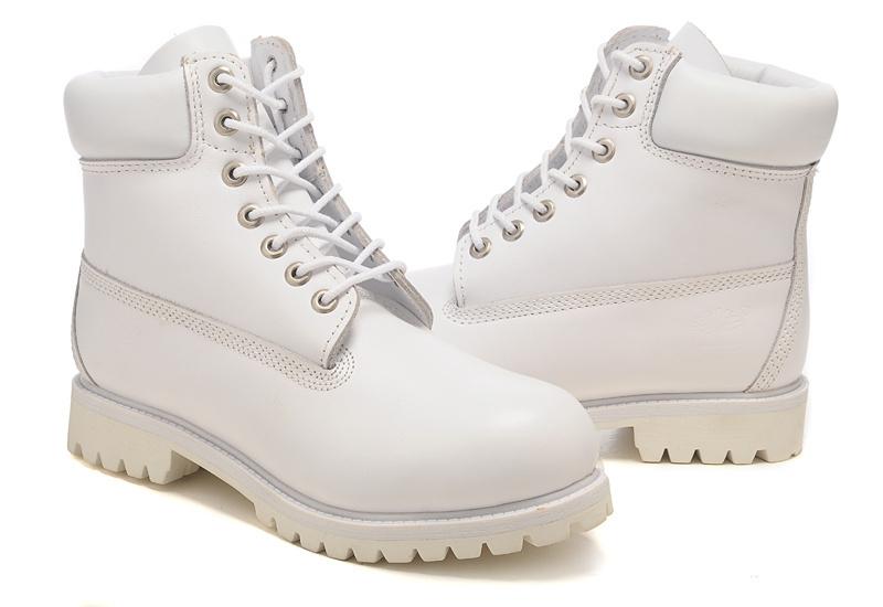 fa8835665beae Bottes Timberland 6 inch homme 2016 Comparer les prix de Timberland  Chaussures nouveau