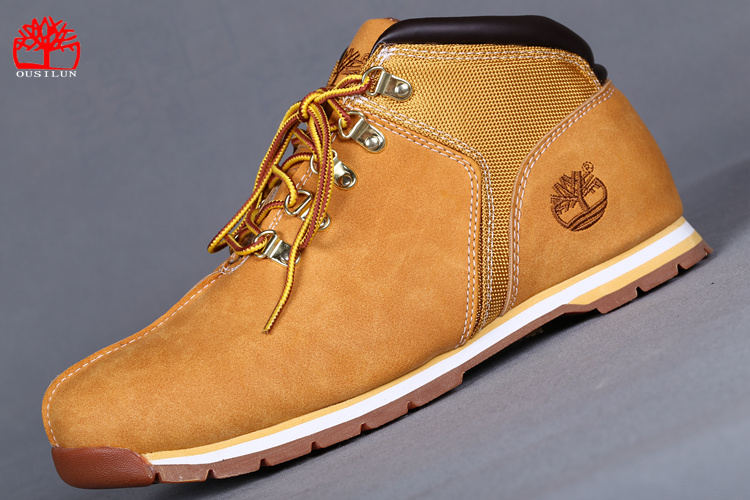 huge selection of 34df4 2257b Timberland Chukka Homme chaussures timberland pas cher timberland feat sushy