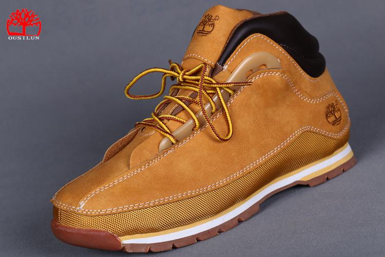 pretty nice 4df19 96de1 Timberland Chukka Homme chaussures de securite timberland chaussures le  temps des cerises