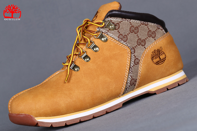 148dfe2a1c5 Timberland Chukka Homme acheter timberland pas cher chaussures timberland  promo