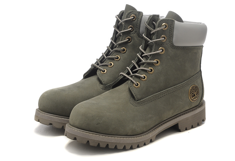 Inch Pas Cher Femme Bottes 6 Chaussures Hommes Timberland QdBhstrCx