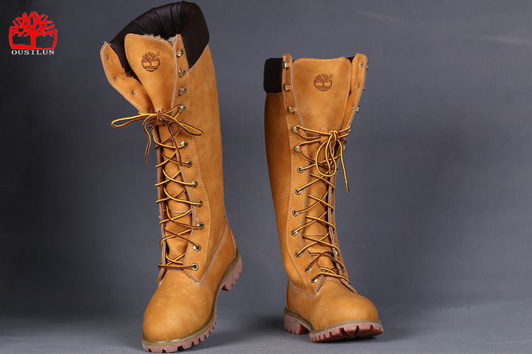 08c5375f7ae Bottes Timberland 14 Femme chaussure timberland pas chere timberland pas  cher
