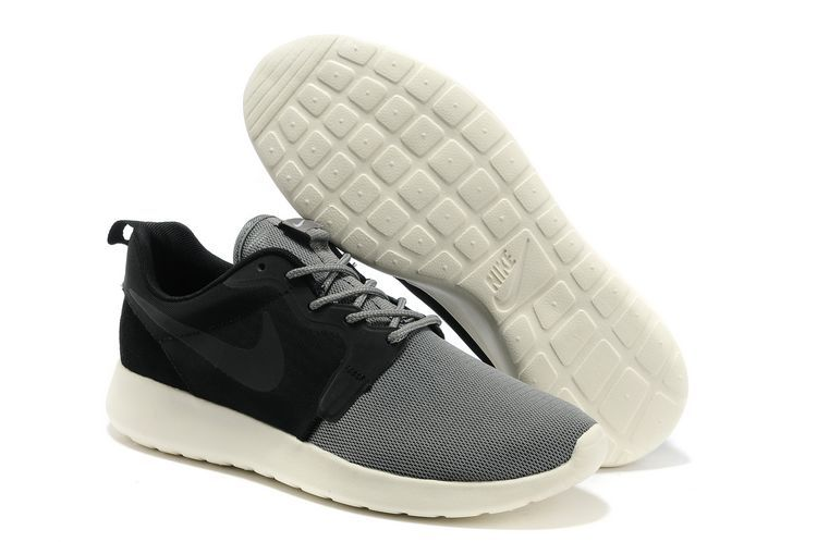 factory price b6e26 10bf1 Nike Roshe Classic Homme nike roshe runnike roshe run pas cher noirnike  roshe run