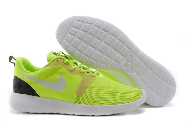 buy online 2d95f 3ac6e Nike Roshe Classic Homme Nike Roshe Run Roshe Run Pas Cher Roshe Run Noir