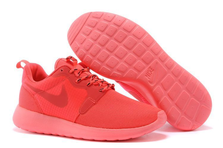 high fashion hot product many styles Nike Roshe Classic Homme nike roshe run noir roshe run pas cher femme