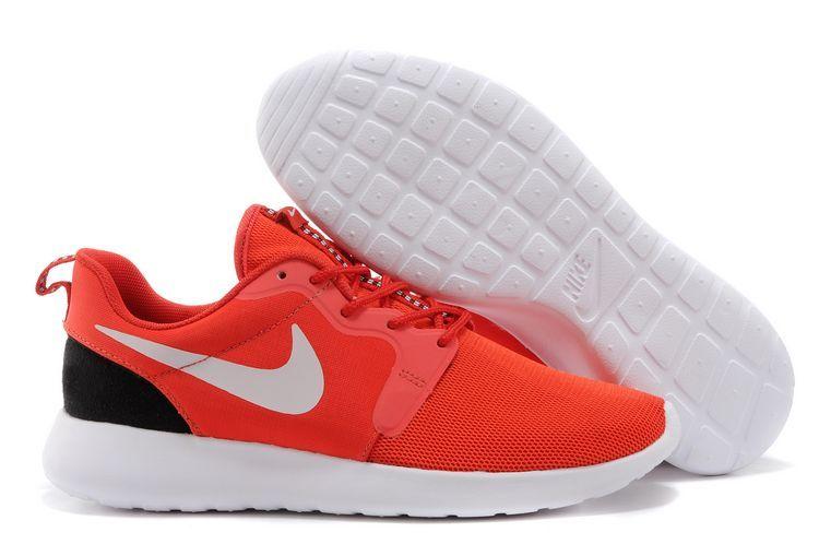 online retailer 1f69d 5f147 Nike Roshe Classic Homme nike roshe run femme pas cher Les jardins de la  Frolle
