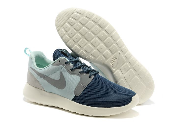 premium selection 2edf7 39a76 Nike Roshe Classic Homme Nike flyknit roshe run Comparer les prix sur