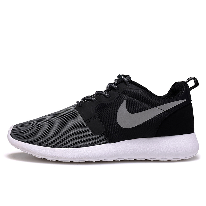 size 40 59efa 6aed6 Nike Roshe Run Homme Achat de Baskets et Chaussures de grandes marques