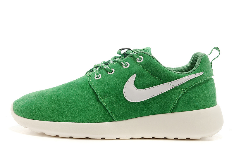 magasin en ligne 7a87d 86565 Nike Roshe Running Femme Grande Roshe High femmes Vente ...