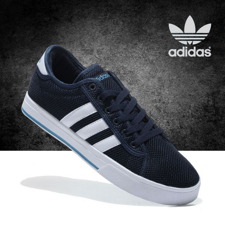 0ab5938a67cf ... Chaussures Nike Adidas Vêtement Sport Adidas pas cher. Prix  € 38 €  168. Adidas L été Stan Smith Homme Adidas boutique en ligne Achetez des  produits ...