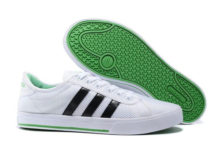Adidas L été Stan Smith Homme Adidas Chaussure pas cher avec Adidas 2016 42bb81c49d4