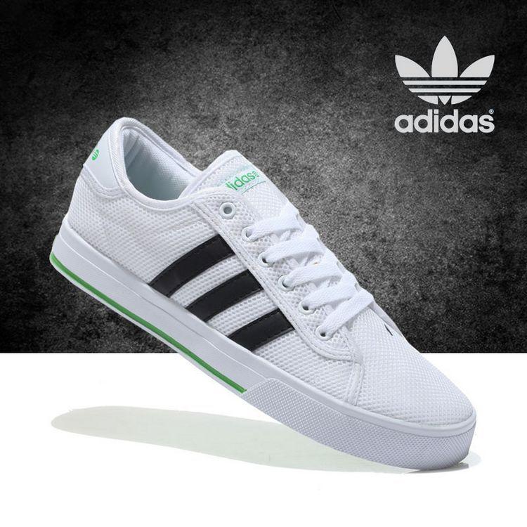 2ee2491400d1d Adidas L été Stan Smith Homme Chaussures Homme Nike Adidas Puma et Reebok  pas cher