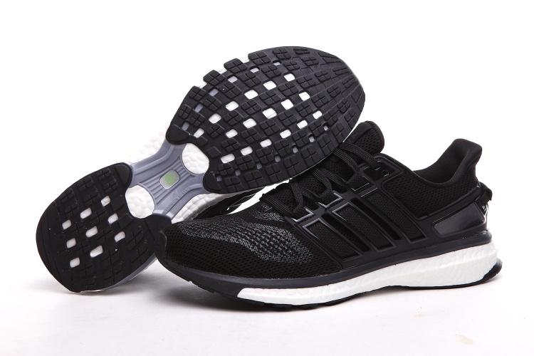 Neo Homme Originals Superstar Adidas L'été Baskets Courir d8w4Rq