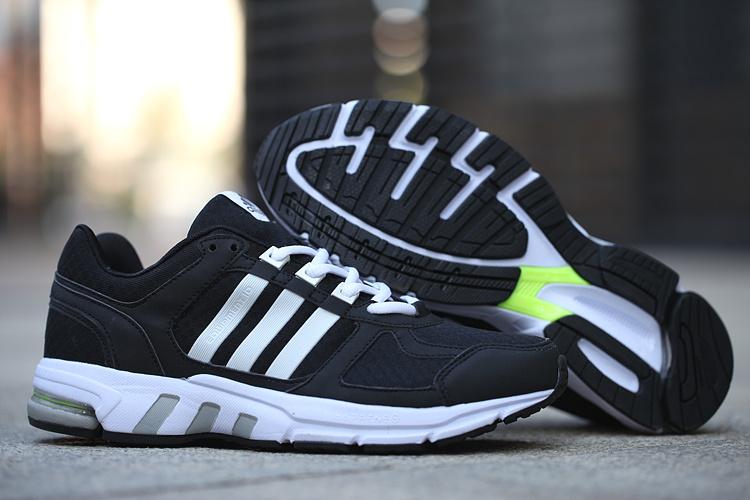 Cherair Adidas Homme Max Neo Nike L'été Courir Pas Cherjordan 0PwSx0Tq
