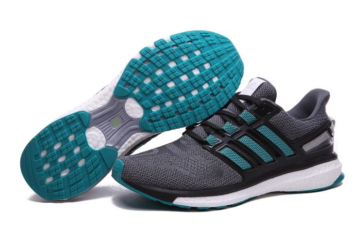 2e47320f499ac Adidas Neo L été courir Homme Femme ADIDAS Vêtements et Baskets Adidas pour  Homme Adidas