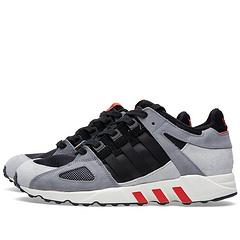 cheap for discount 30a8e c8782 Adidas Neo L été courir Homme Femme Baskets Adidas Large choix d articles  Adidas
