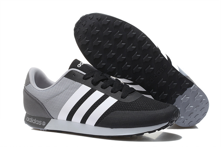 Basket Cher Pas Adidas Neo Chaussure Blouson Homme Running 80nymNwvO