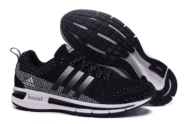 1aff11aaa2eb0 Adidas Neo Running Homme Chaussures vêtements accessoires Adidas pas cher  Adidas pas cher