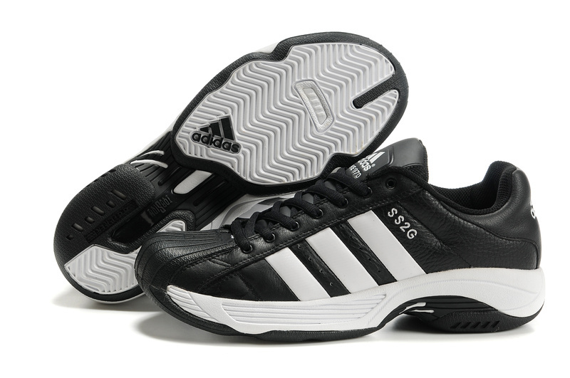 new concept 183f0 64e90 Adidas Tubular Primeknit Homme Femme Basket Adidas homme pas cher  Chaussures Adidas pas cher 2016