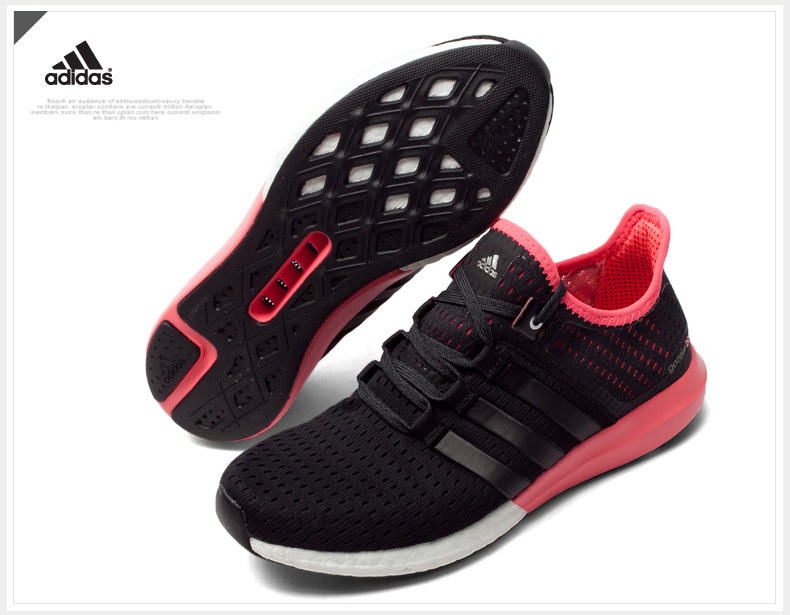 0b2392a3eef Adidas Neo L été courir Femme Adidas Adidas discount Adidas pas cher Adidas  pour Homme