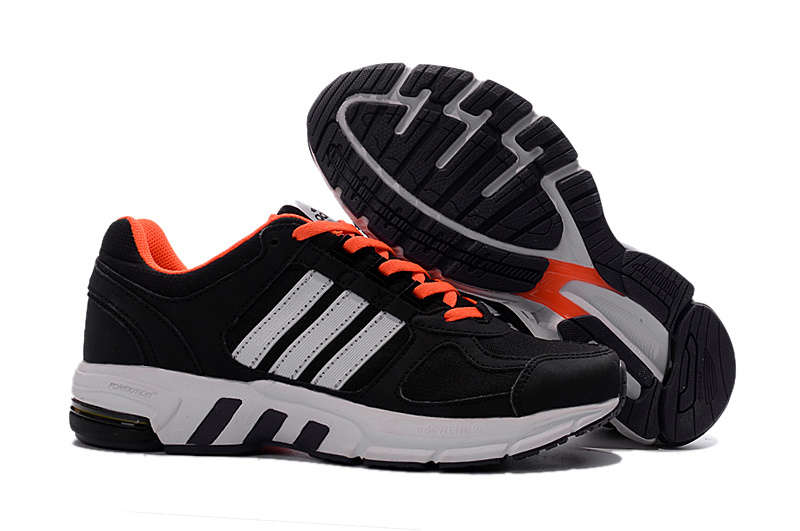 Adidas Neo L'été courir Femme Chaussures Homme Nike Adidas
