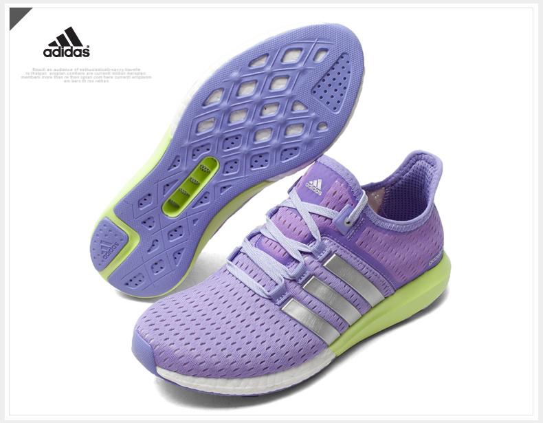 9ef5f35e88a Adidas Neo L été courir Femme Chausport basket pas cher et chaussures sport  à petit