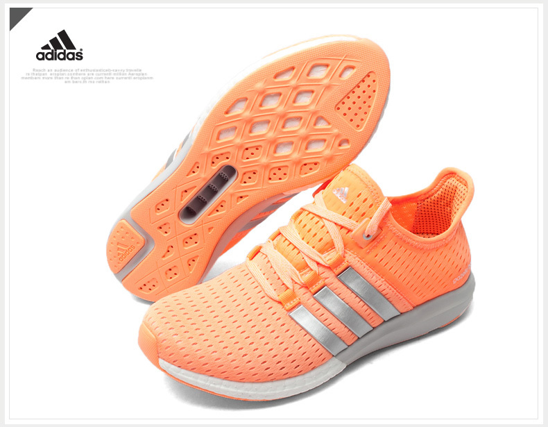 separation shoes 85c23 cbeed ... chaussure adidas ete