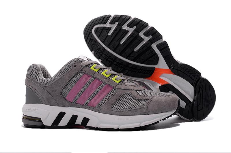 520adf4e2d0 Adidas Neo L été courir Femme Chaussures garçon à prix Auchan et pas cher  Adidas