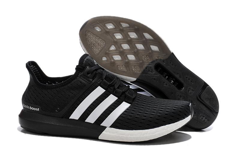 finest selection 69a83 786c5 Adidas Neo L été courir Femme Adidas boutique en ligne Achetez des produits Adidas  Adidas