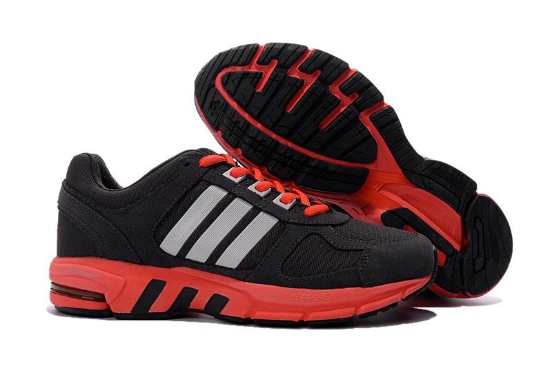 3720713267f Adidas Neo L été courir Femme Adidas pas cher femmes hommes et enfants  Adidas Originals