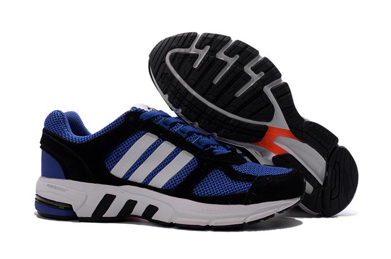 reputable site eef4a 28d50 Adidas Neo L été courir Femme Brands Discount Chaussures Nike Adidas  Vêtement Sport Adidas pas